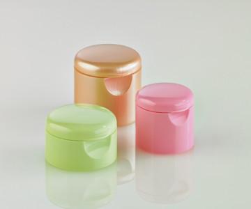 1-Cosmetica 14551