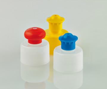 3-Detergent 14468