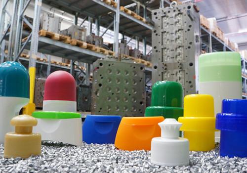 plásticos gonzález